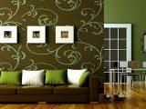 jenis-jenis-wallpaper