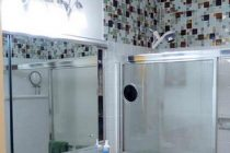 kamar-mandi-ukuran-kecil