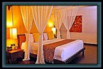 kamar tidur romantis berdasarkan fengshui