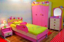 kamar-tidur-anak-kecil