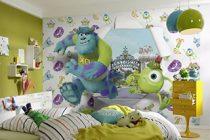 kamar-tidur-anak-kreatif