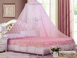 kamar-tidur-pengantin-baru