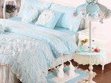 kamar-tidur-positif
