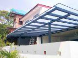 kelebihan-atap-polycarbonate