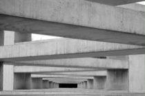 kelebihan-dan-kekurangan-beton
