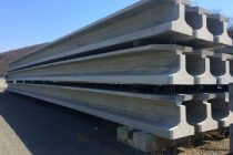 kelebihan-dan-kekurangan-beton-prategang