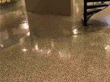 kelebihan-kekurangan-lantai-epoxy