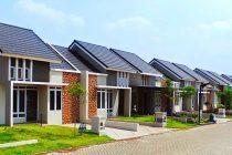 kelebihan-kekurangan-rumah-subsidi