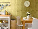 kiat-pasang-wallpaper-dapur