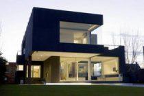 konsep-desain-rumah-kontemporer5