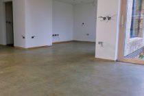 lantai-beton-tidak-retak
