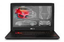 laptop-untuk-pekerja-desain