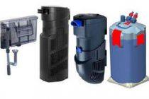 macam-jenis-filter-akuarium-700656