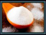 manfaat-baking-soda