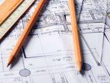 manfaat-menggunakan-jasa-arsitek