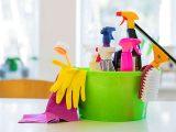membersihkan-rumah-dengan-cepat