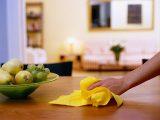 membersihkan-rumah-saat-puasa