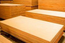 membuat-furniture-dari-blockboard
