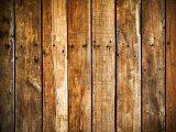membuat-kayu-terlihat-tua