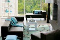 memilih-dan-menempatkan-sofa