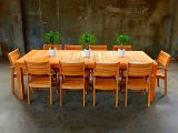 memilih-furniture-kayu-jati