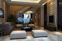 memilih-perabot-rumah-minimalis