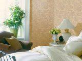 memilih-wallpaper-kamar-tidur