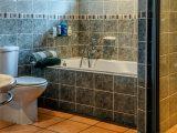 menambal-nat-keramik-kamar-mandi