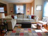 menghias-interior-rumah