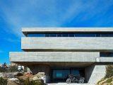 menyambung-beton-lama-baru