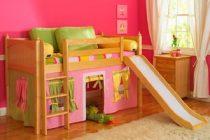merancang-kamar-tidur-anak