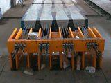 metode-pelaksanaan-beton-prategang
