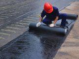 panduan-cara-waterproofing-membrane