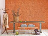 pengertian-cat-dekoratif-dinding
