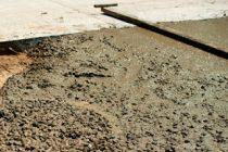 pengertian-rabat-beton