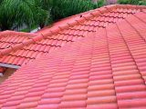 penyebab-atap-rumah-bocor