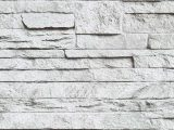 penyebab-dinding-berkapur