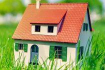 penyebab-kegagalan-menjual-rumah