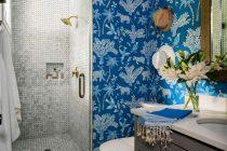 penyebab-wallpaper-dinding-berjamur