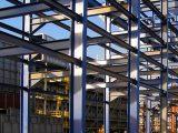 perbandingan-struktur-besi-baja