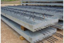 perbedaan-beton-bertulang