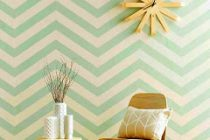 perbedaan-wallpaper-dan-wallsticker