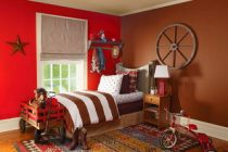 pilihan-warna-hangat-kamar-anak