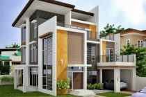 rumah-minimalis-modern-indah