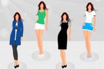 software-desain-baju-tercanggih