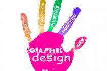 software-desain-grafis-terbagus