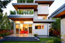 software-membuat-desain-rumah-704040