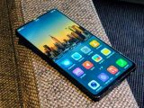 spesifikasi-smartphone-android-one