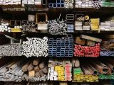 tabel-berat-jenis-material-bangunan