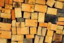tips-agar-kayu